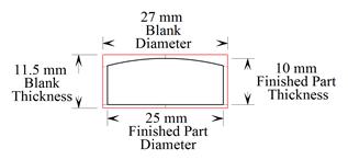 Asphere Description