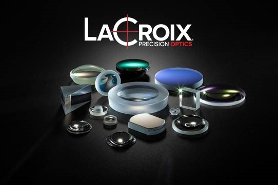 family lens w logo